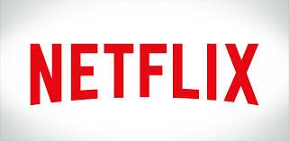 Netflix bietet App zum gemeinsamen Fernsehen