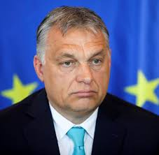 Orban will sich Regieren per Dekret absegnen lassen