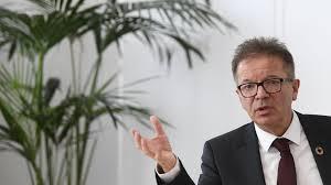 """""""In der Krise wächst Österreich zusammen"""""""