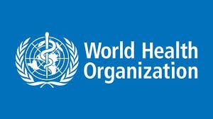 WHO fordert mehr Tests, rascher Impfstoff unrealistisch