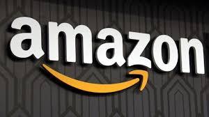 Amazon schränkt Auswahl in Italien und Frankreich ein