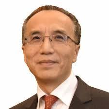 Chinas Botschafter lobt österreichische Maßnahmen