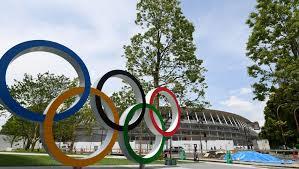 Kanada schickt keine Sportler zu Olympia