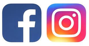 Überlastetes Internet? Jetzt drosseln auch Facebook und Instagram Bildqualität