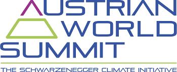 Austrian World Summit wird verschoben