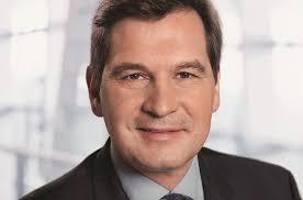 Bürgermeister von Waidhofen a. d. Ybbs in Quarantäne