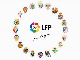 """Spaniens Fußball-Liga pausiert für """"unbestimmte"""" Zeit"""
