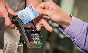 Auch Hofer ruft zu Bankomatzahlung auf