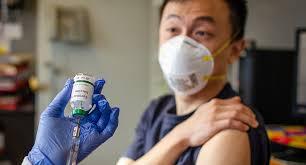Suche nach Mitteln und Impfstoffen läuft auf Hochtouren