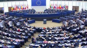 Erster Todesfall unter Mitarbeitern des EU-Parlaments