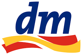 dm-Friseur- und -Kosmetikstudios melden Kurzarbeit an