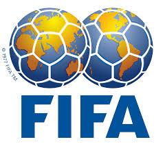 """FIFA und WHO starten Kampagne """"Kick out Coronavirus"""""""