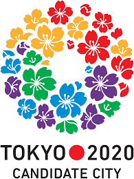 Olympia-Verschiebung laut IOC-Mitglied beschlossene Sache