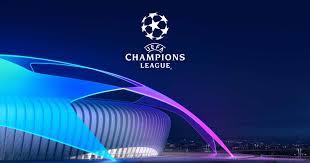 Champions League und Europa League offiziell verschoben