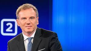 ORF schickt Armin Wolf und Co. in die Selbstisolation