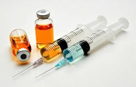 Pharmafirma Anges startet Impfstoff-Tests an Tieren
