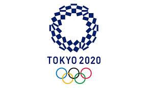 Die Olympischen Spiele in Japan werden auf 2021 verschoben