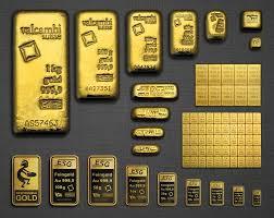 Ansturm der Goldkäufer - Lieferengpass droht