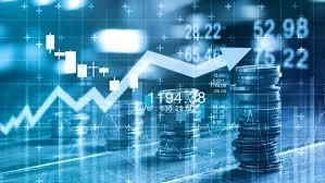 Wall Street: Stärkster Handelstag seit 1933