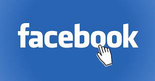 Facebook büßt wegen Pandemie Werbeeinnahmen ein