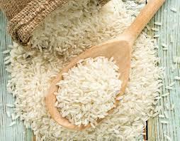 Vietnam exportiert keinen Reis mehr