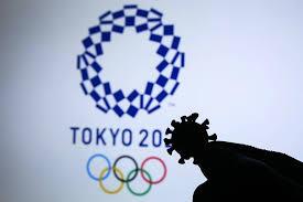 """IOC-Chef Bach: """"Kann keine idealen Lösungen versprechen"""""""