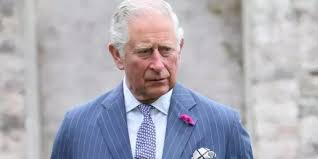 Prinz Charles positiv getestet