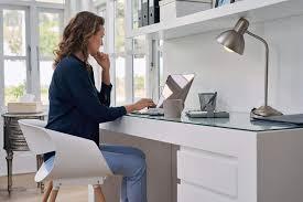 Kommt neues Home-Office-Gesetz?