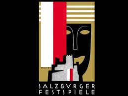Salzburger Festspiele: Stichtag für Jubiläumsausgabe