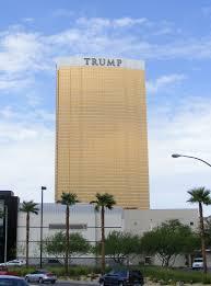 Doch kein US-Hilfspaket für Trump-Hotels