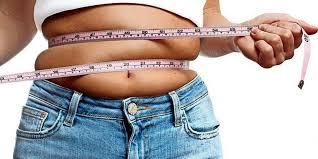 """""""Übergewicht ist auch ein Risikofaktor für Covid-19"""""""
