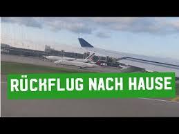 Mehr als 5.000 Österreicher mit 28 Flügen zurückgeholt