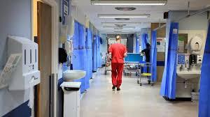 Großbritannien beschließt Notstandsgesetz