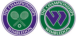 Tennisturnier Wimbledon vor der Absage