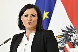 """Agrar-Minister: """"Ausreichend Lebensmittel vorhanden"""""""