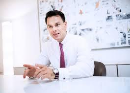Börsechef gegen Dividendenverzicht