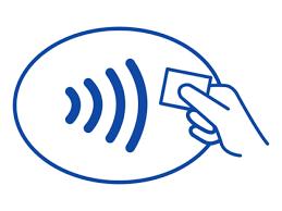 Kontaktlos Zahlen ohne PIN bald bis 50 Euro möglich