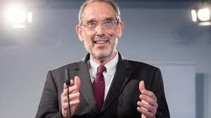 Minister Faßmann: Keine Zivildienst-Nachteile für Studenten