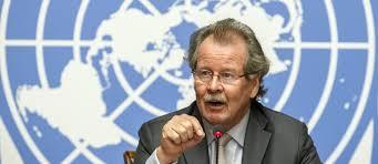 """Menschenrechtsexperte: """"Ausnahmezustand darf nicht zur Regel werden"""""""