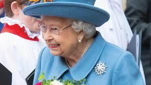 Queen hält weiter Audienzen mit Premier Johnson