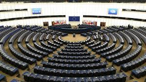 Zehn Fälle im Europaparlament
