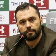 Brasiliens Fußball-Profis verweigern Gehaltskürzungen