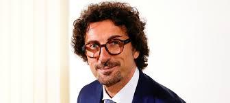 """Verkehrsministerin: """"Italien schließt Grenzen nicht"""""""