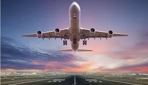 Aussetzung von Slot-Regeln für Fluglinien