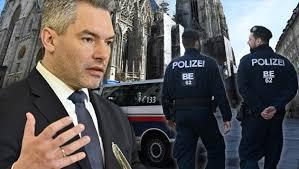 """Europol warnt vor """"Coronakriminalität"""""""