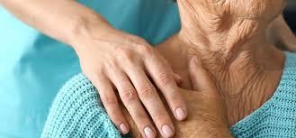 Anschober: Pflege-Akutsituation in zwei, drei Wochen