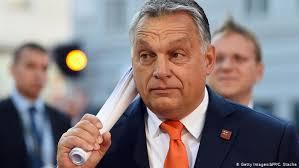 UNO-Menschenrechtsbüro kritisiert Orbans Sondervollmachtspläne