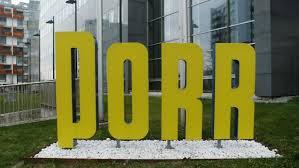 Auch Porr startet Baustellen in Österreich wieder