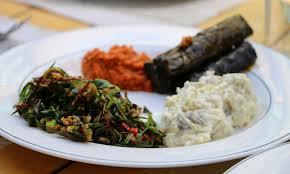 Istanbul liefert Essen für Alte