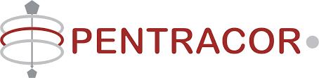 Pentracor beginnt mit der Behandlung von Corona Patienten